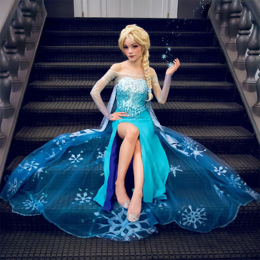 frozen-elsa-anna-costumi-reali-cindy-karen-romero-15
