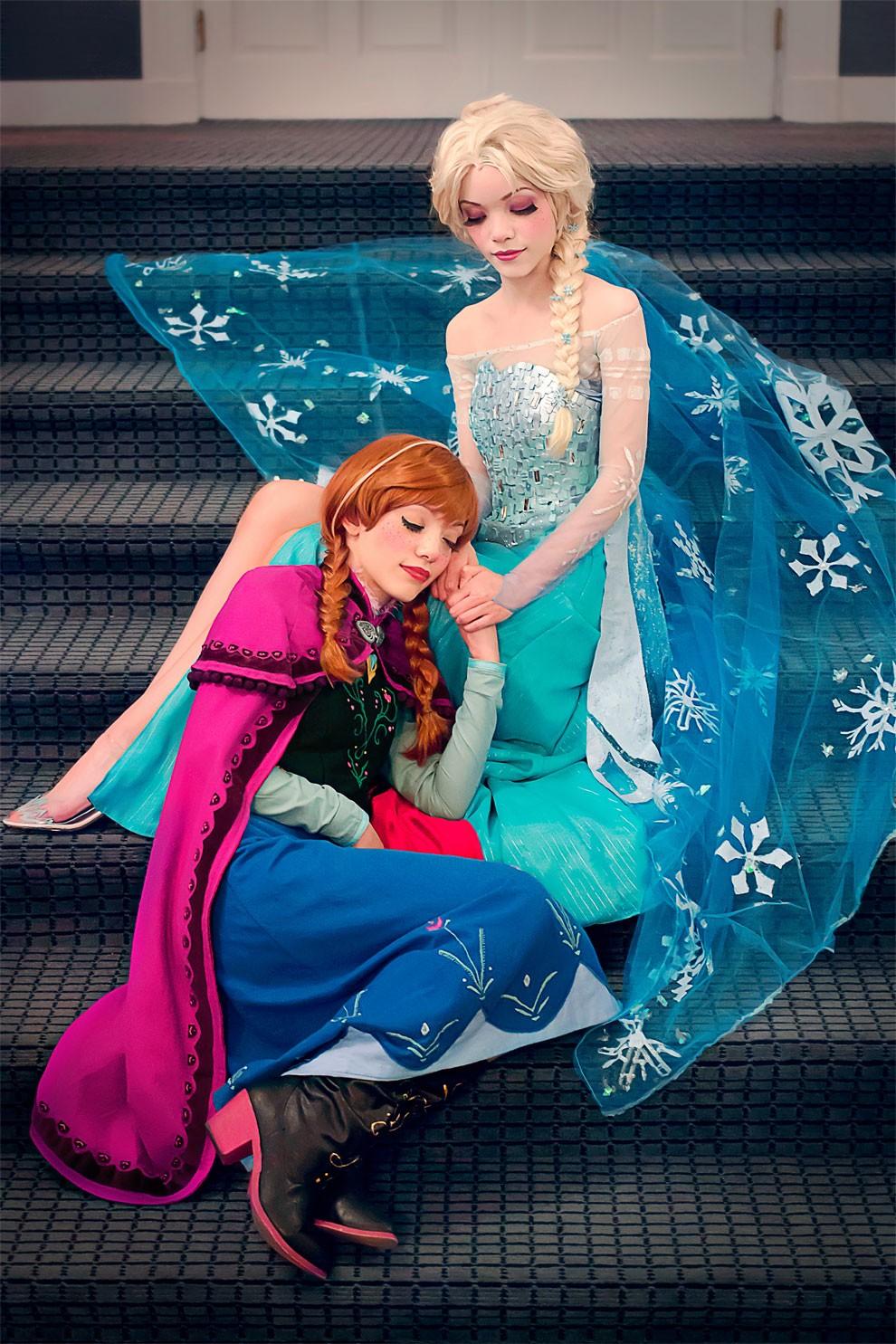 frozen-elsa-anna-costumi-reali-cindy-karen-romero-16