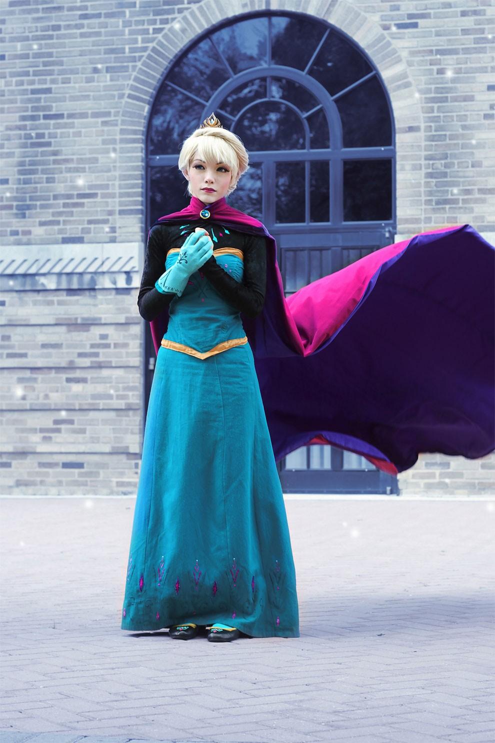 frozen-elsa-anna-costumi-reali-cindy-karen-romero-22