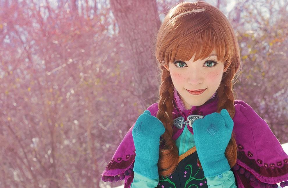 frozen-elsa-anna-costumi-reali-cindy-karen-romero-25