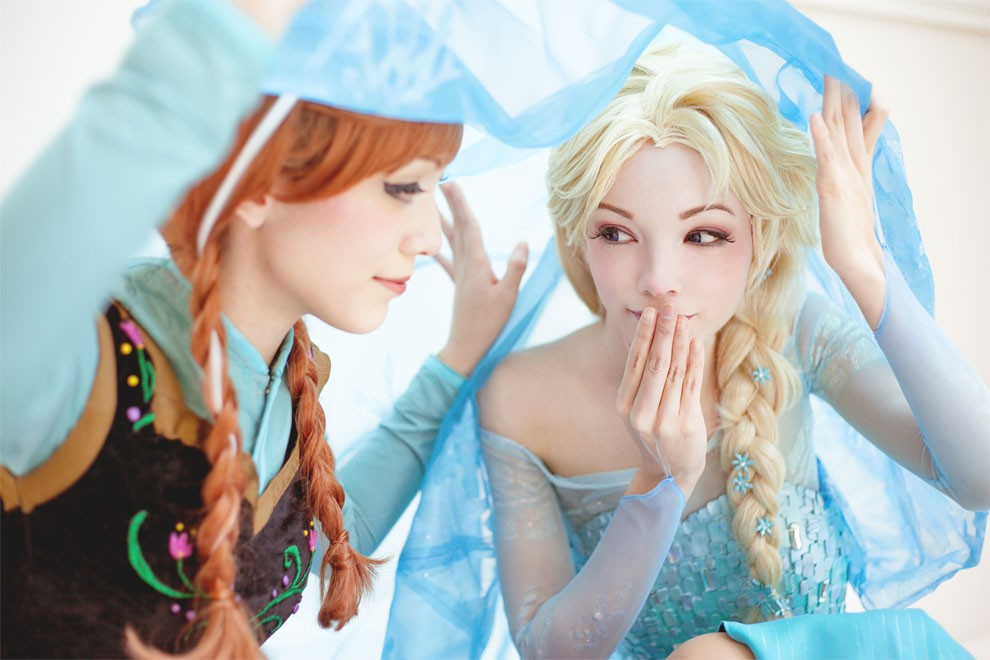 frozen-elsa-anna-costumi-reali-cindy-karen-romero-28