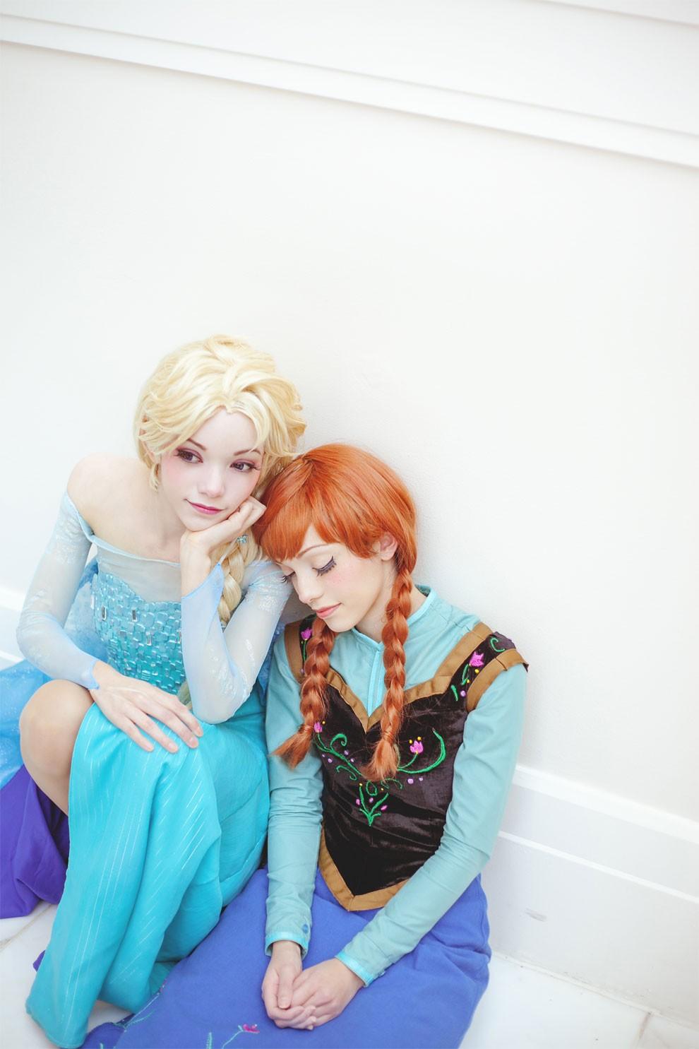frozen-elsa-anna-costumi-reali-cindy-karen-romero-29