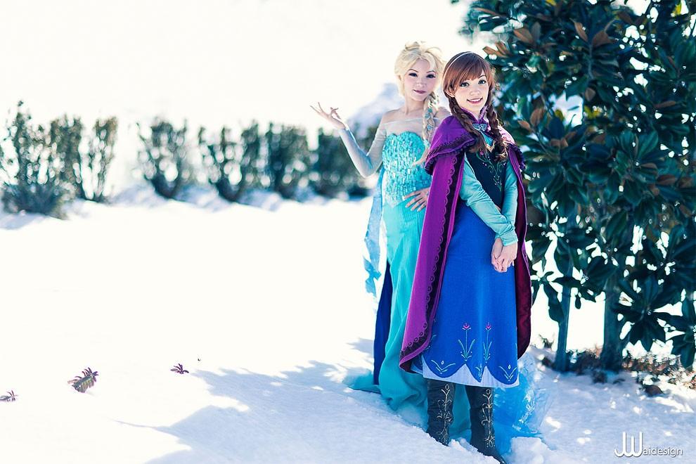 frozen-elsa-anna-costumi-reali-cindy-karen-romero-31