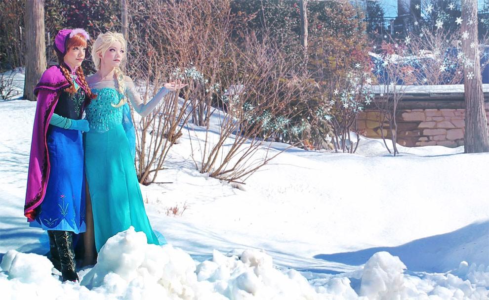 frozen-elsa-anna-costumi-reali-cindy-karen-romero-32