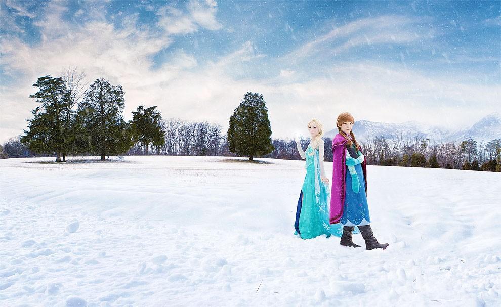 frozen-elsa-anna-costumi-reali-cindy-karen-romero-33
