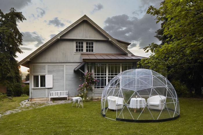 gazebo-trasparente-cupola-giardino-garden-igloo-1