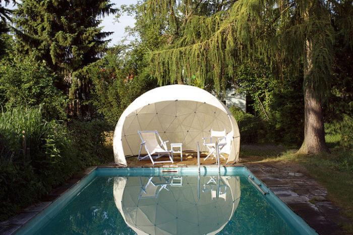 gazebo-trasparente-cupola-giardino-garden-igloo-3
