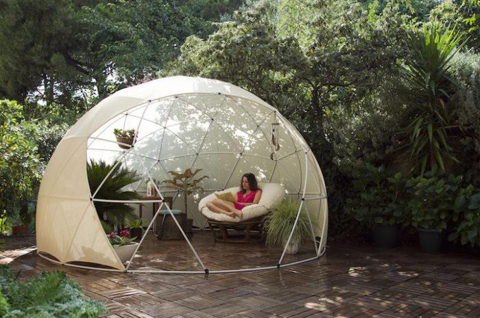 gazebo-trasparente-cupola-giardino-garden-igloo-4