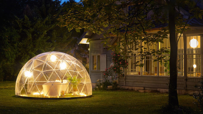 gazebo-trasparente-cupola-giardino-garden-igloo-5