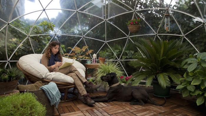 gazebo-trasparente-cupola-giardino-garden-igloo-6