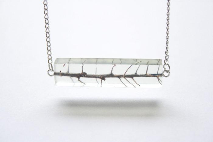 gioielli-artigianali-legno-resina-ciondoli-anelli-orecchini-boldb-09
