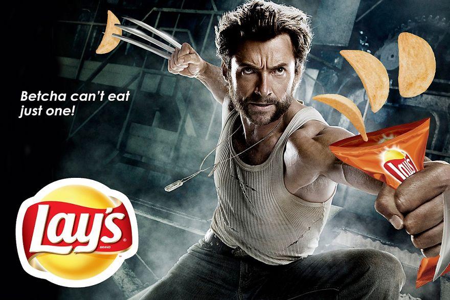 graphic-designers-trasformano-supereroi-cattivi-star-pubblicita-01