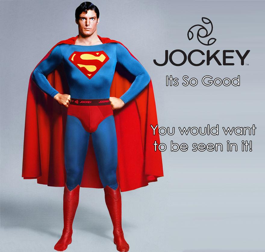 graphic-designers-trasformano-supereroi-cattivi-star-pubblicita-10