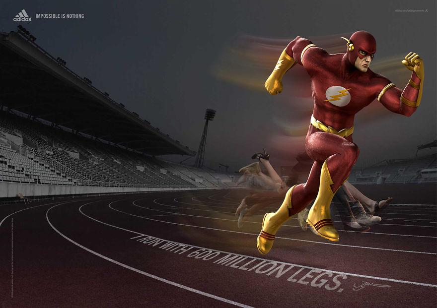 graphic-designers-trasformano-supereroi-cattivi-star-pubblicita-13