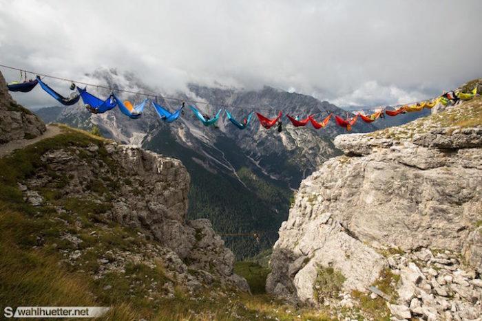 highline-meeting-monte-piana-amache-sospese-dolomiti-4