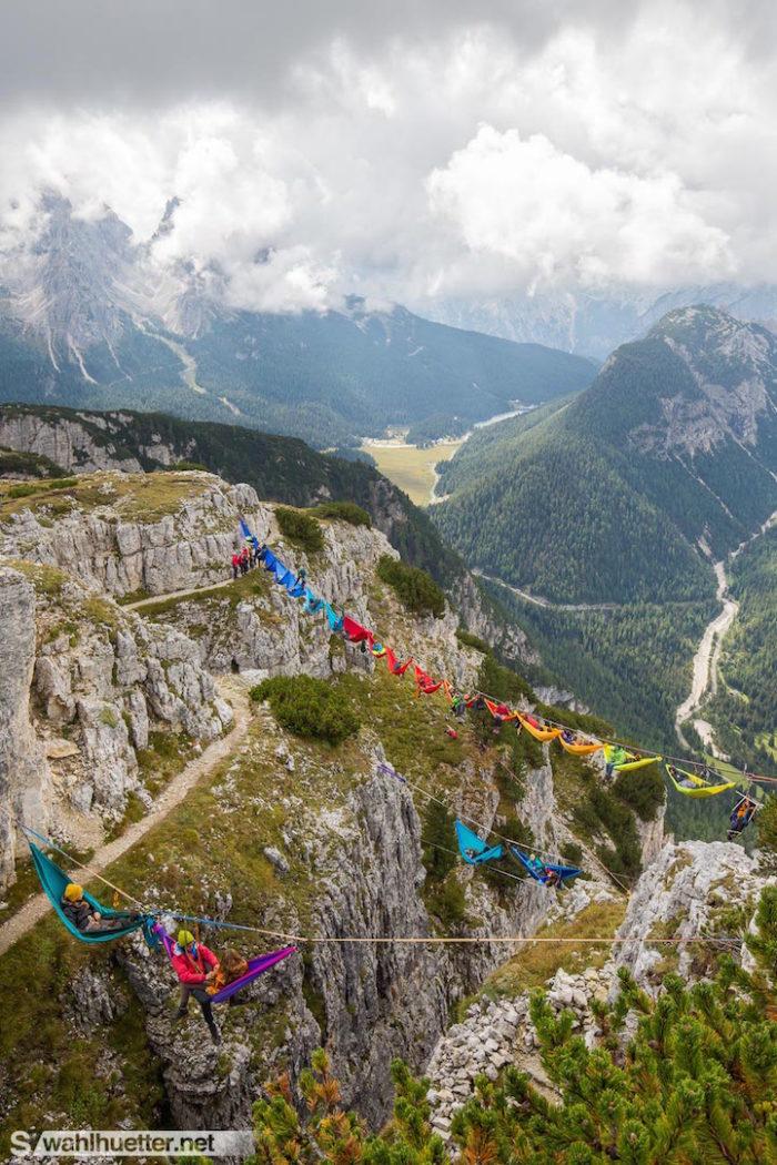 highline-meeting-monte-piana-amache-sospese-dolomiti-9