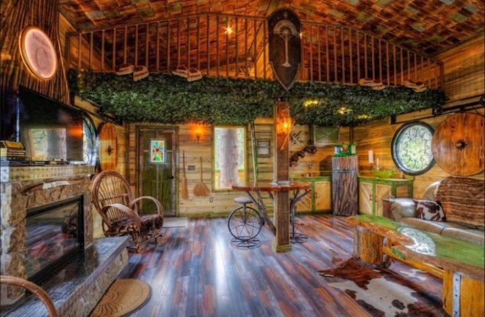 hotel-casa-hobbit-sud-dakota-chateau-de-soleil-2