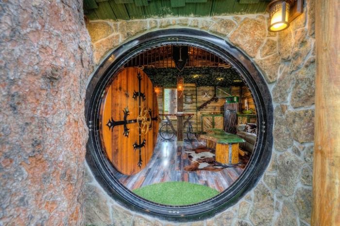 hotel-casa-hobbit-sud-dakota-chateau-de-soleil-3