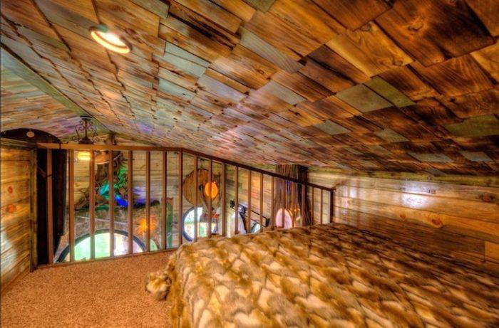 hotel-casa-hobbit-sud-dakota-chateau-de-soleil-4