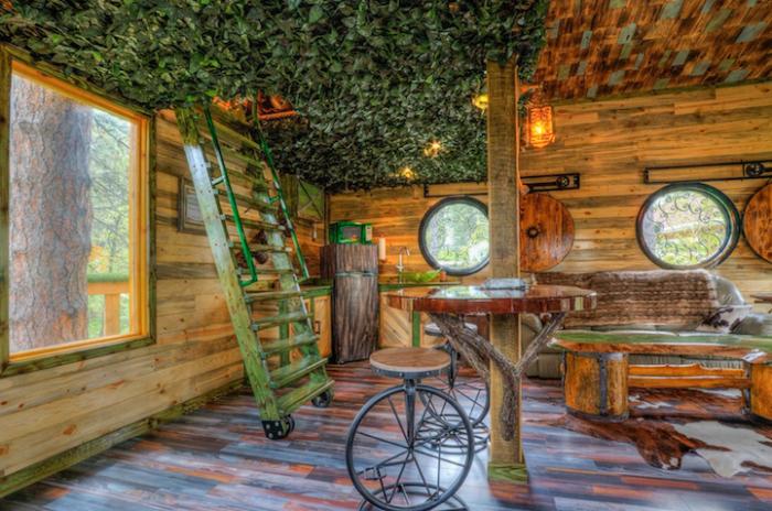hotel-casa-hobbit-sud-dakota-chateau-de-soleil-5