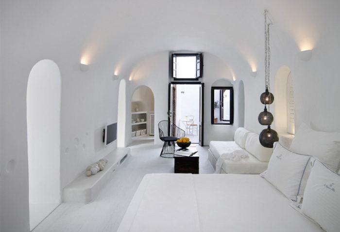 hotel-caverna-grecia-santorini-oia-02