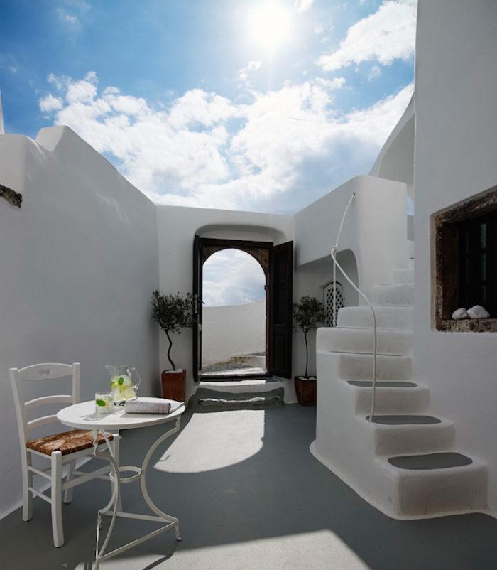 hotel-caverna-grecia-santorini-oia-03
