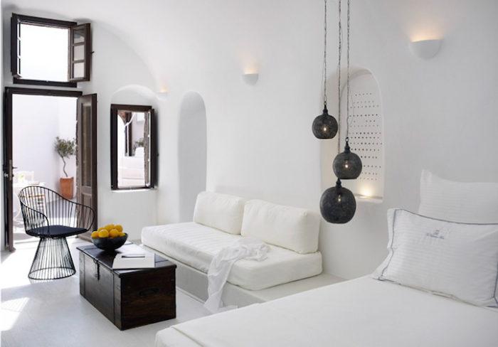 hotel-caverna-grecia-santorini-oia-05