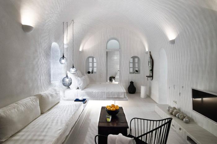 hotel-caverna-grecia-santorini-oia-06