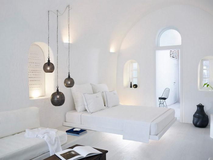 hotel-caverna-grecia-santorini-oia-07