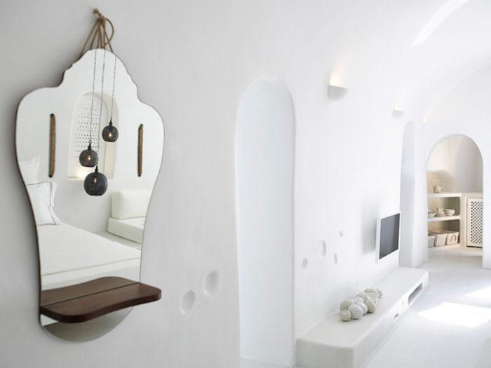 hotel-caverna-grecia-santorini-oia-08