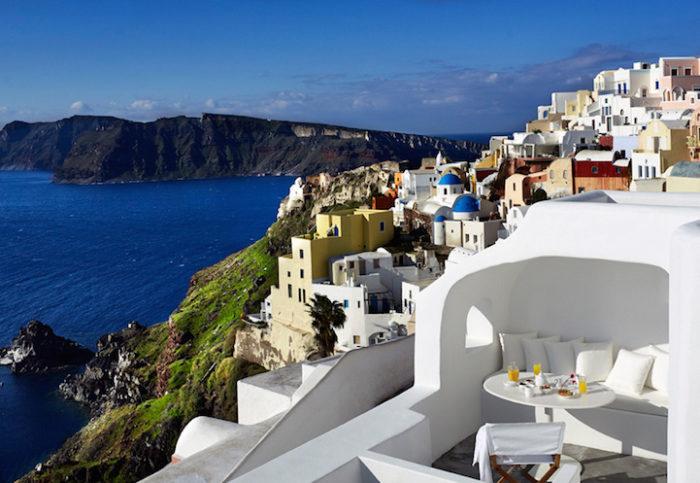 hotel-caverna-grecia-santorini-oia-12