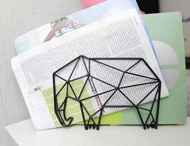 idee-regalo-amanti-elefanti-oggetti-a-forma-di-elefante-07