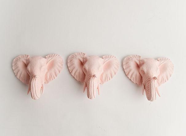 idee-regalo-amanti-elefanti-oggetti-a-forma-di-elefante-09