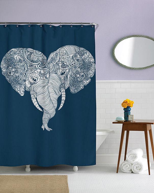 idee-regalo-amanti-elefanti-oggetti-a-forma-di-elefante-13