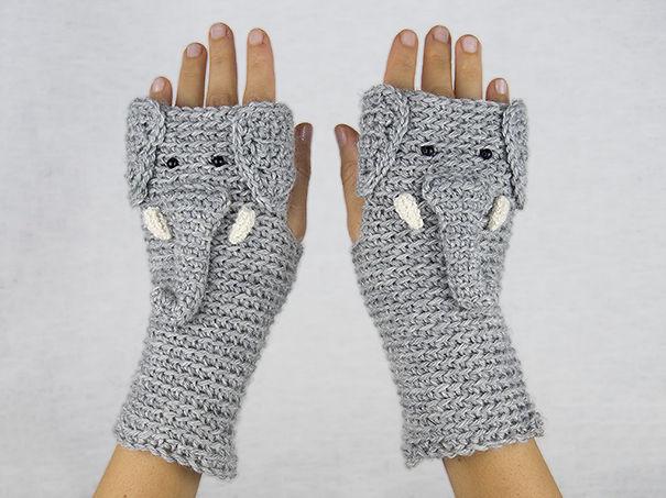 idee-regalo-amanti-elefanti-oggetti-a-forma-di-elefante-25