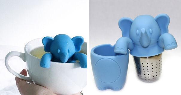 idee-regalo-amanti-elefanti-oggetti-a-forma-di-elefante-26
