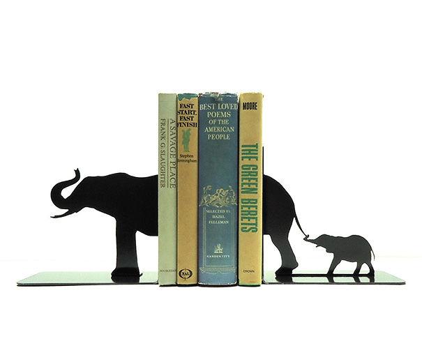 idee-regalo-amanti-elefanti-oggetti-a-forma-di-elefante-27