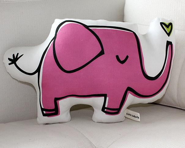 idee-regalo-amanti-elefanti-oggetti-a-forma-di-elefante-31