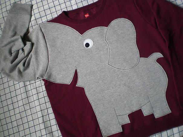 idee-regalo-amanti-elefanti-oggetti-a-forma-di-elefante-37