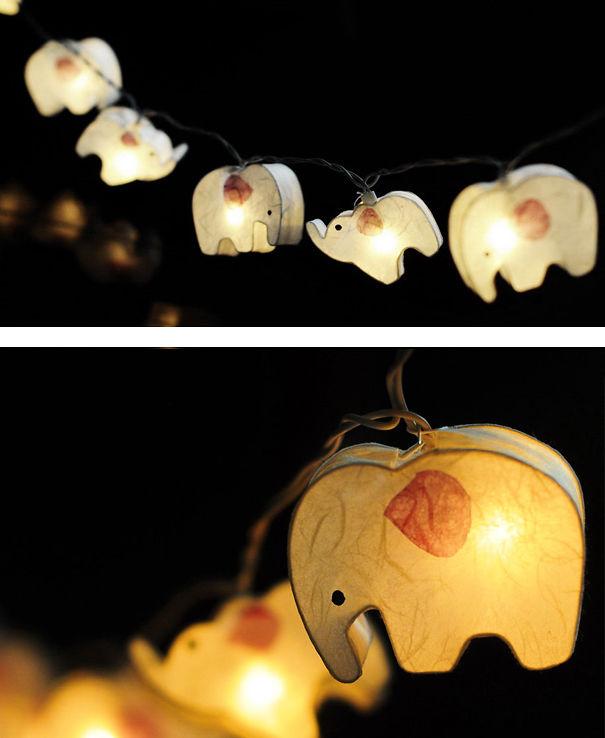 idee-regalo-amanti-elefanti-oggetti-a-forma-di-elefante-40