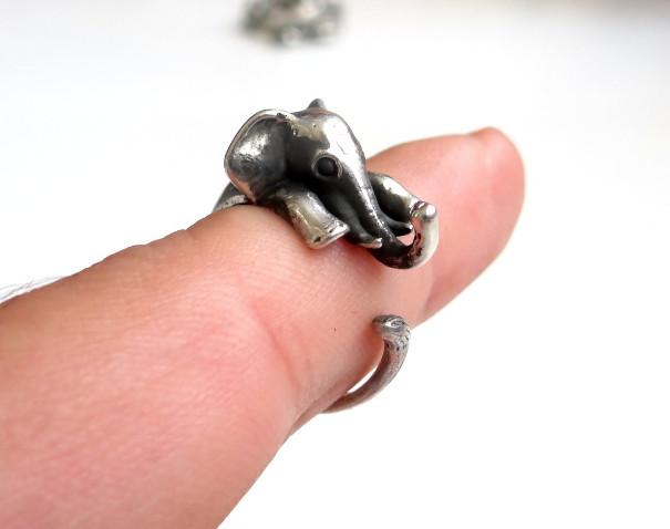 idee-regalo-amanti-elefanti-oggetti-a-forma-di-elefante-45