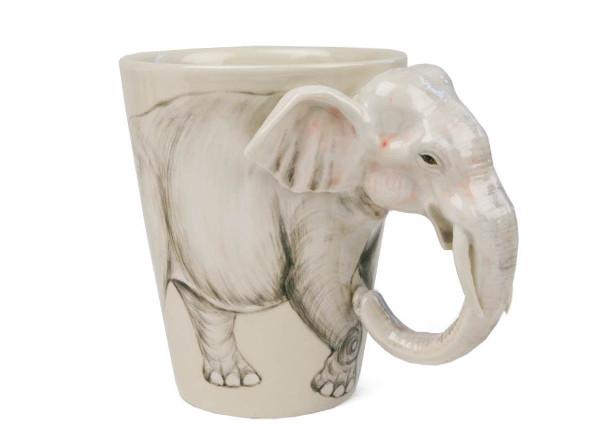 idee-regalo-amanti-elefanti-oggetti-a-forma-di-elefante-46