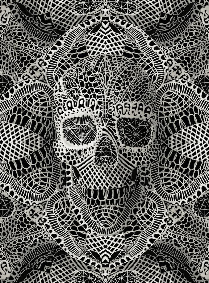 illustrazione-teschi-motivi-grafici-ali-gulec-01
