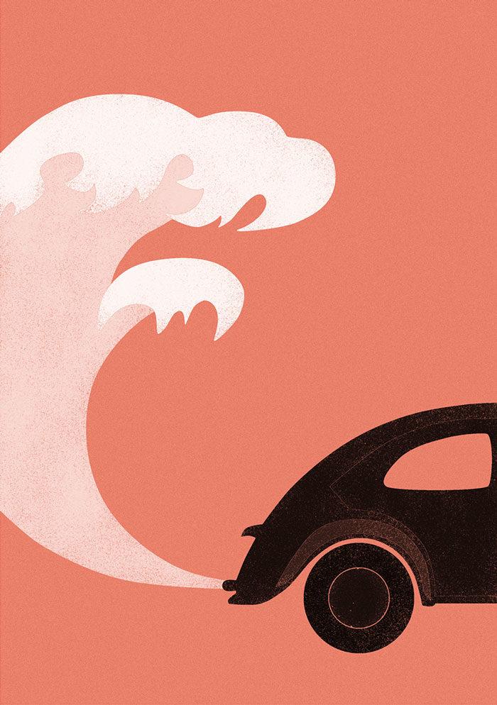 illustrazioni-ambiente-routine-quotidiana-uccide-pianeta-egle-plytnikaite-2
