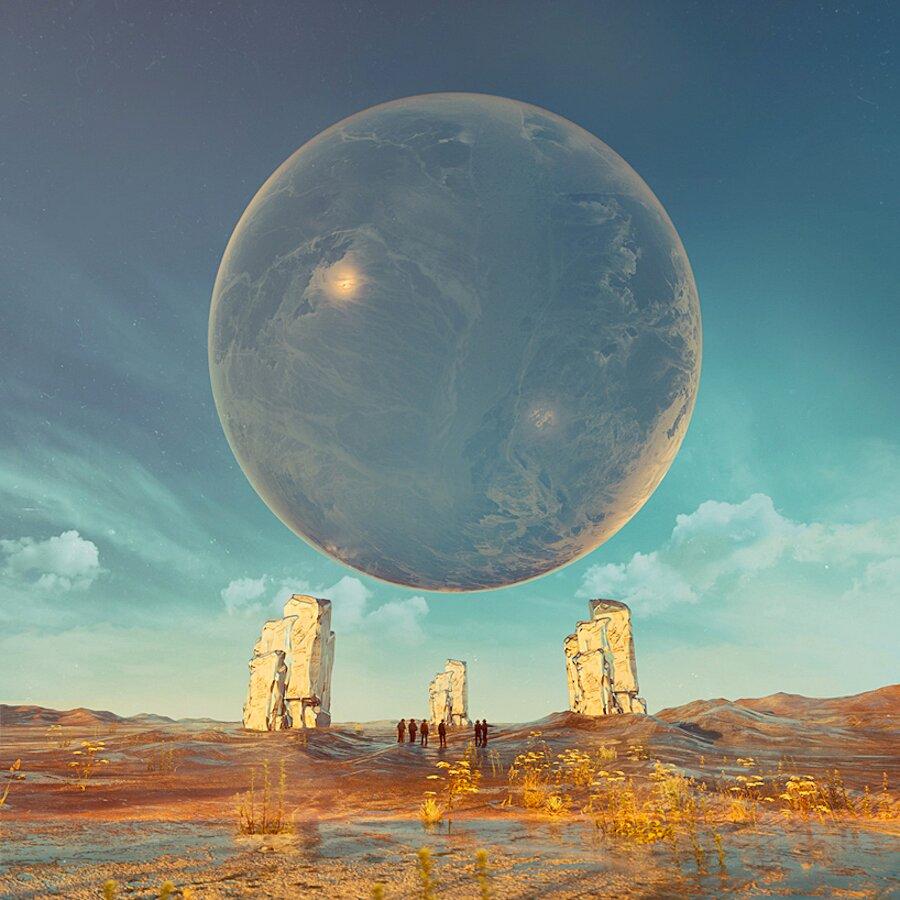 illustrazioni-arte-digitale-paesaggi-futuro-fantascienza-mike-winkelmann-01
