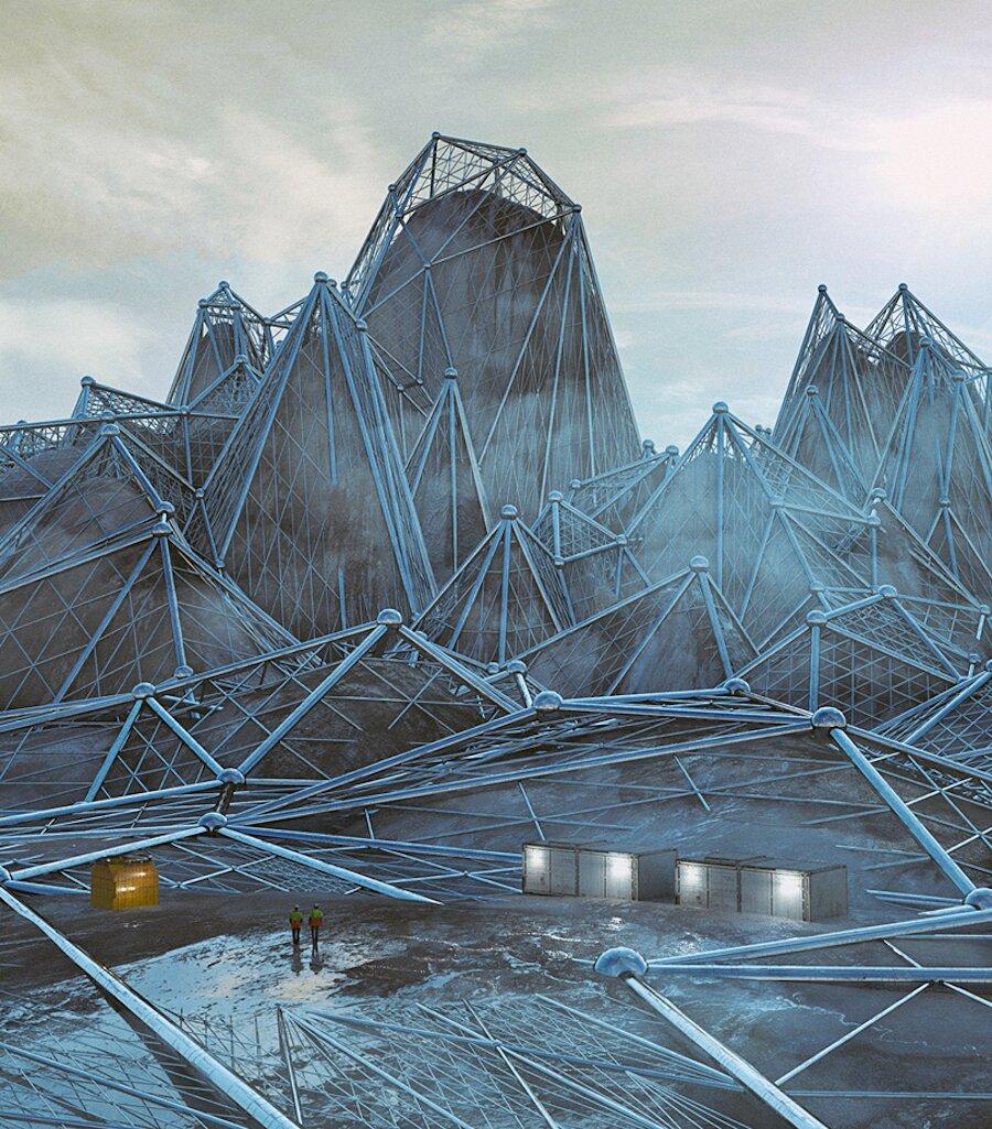 illustrazioni-arte-digitale-paesaggi-futuro-fantascienza-mike-winkelmann-02