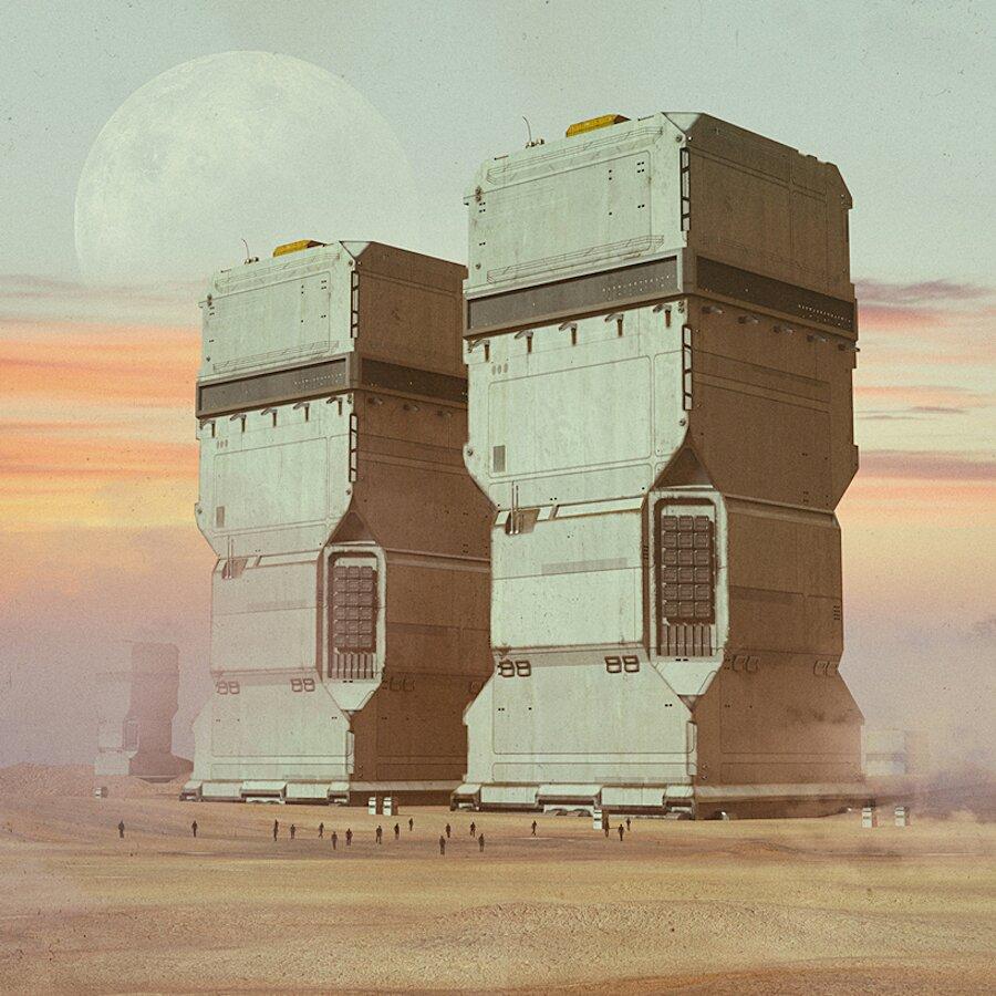 illustrazioni-arte-digitale-paesaggi-futuro-fantascienza-mike-winkelmann-03