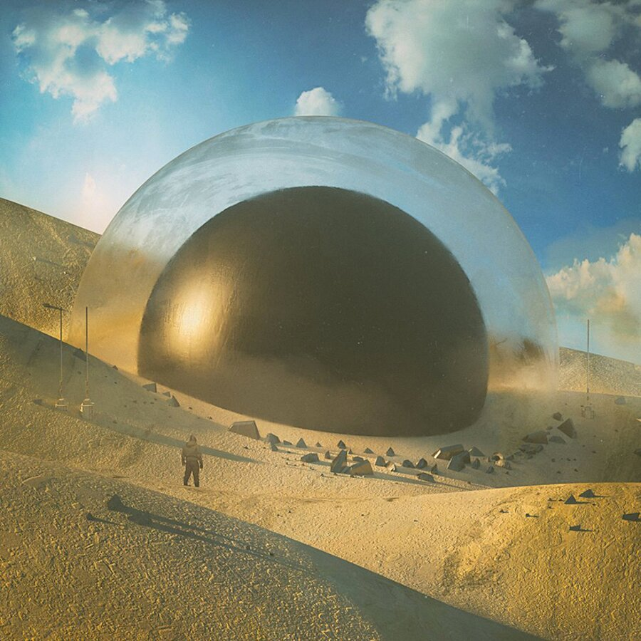 illustrazioni-arte-digitale-paesaggi-futuro-fantascienza-mike-winkelmann-05
