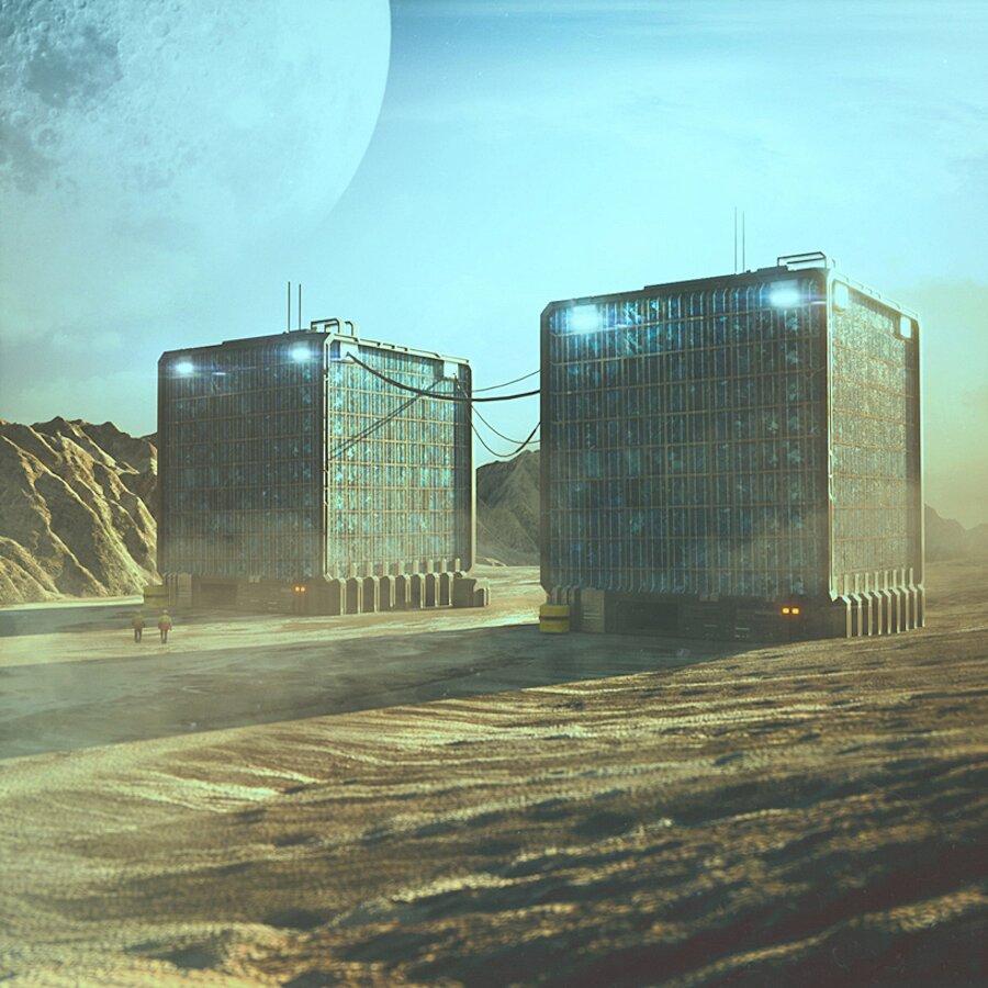 illustrazioni-arte-digitale-paesaggi-futuro-fantascienza-mike-winkelmann-06