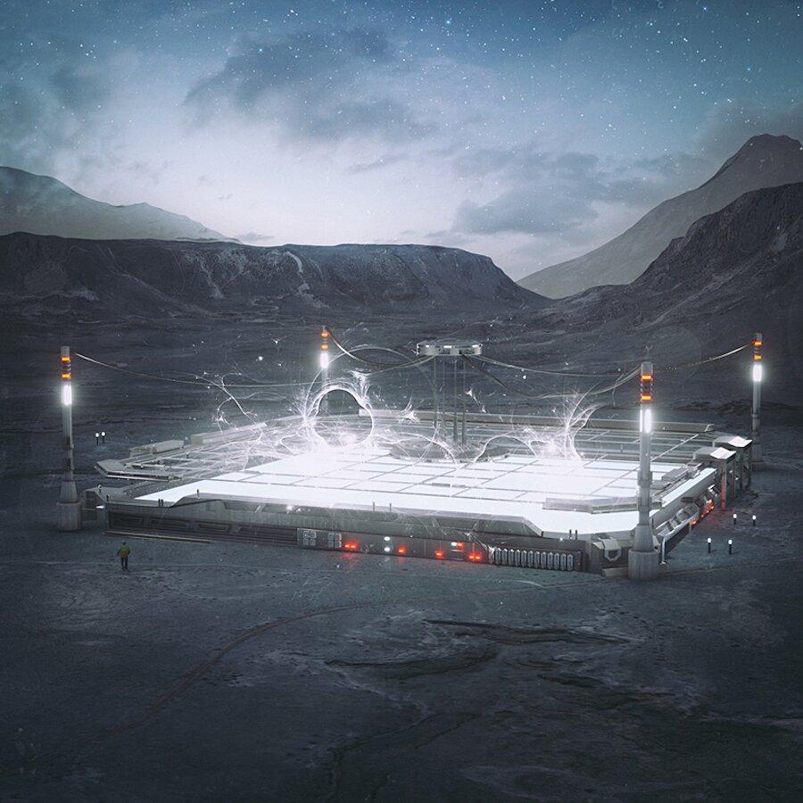 illustrazioni-arte-digitale-paesaggi-futuro-fantascienza-mike-winkelmann-07